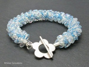 Limited-edition-blue-kumihimo-bracelet