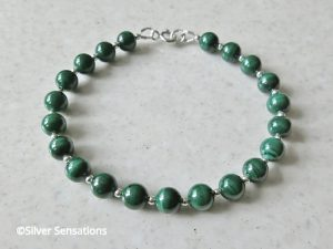 Limited-edition-malachite-bracelet