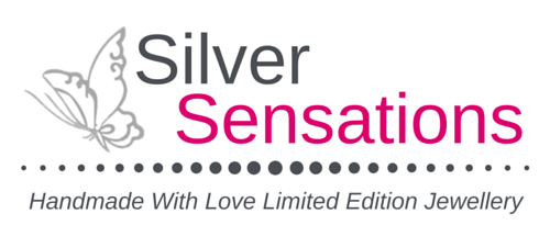 Silver Sensations Designer Wedding Jewellery