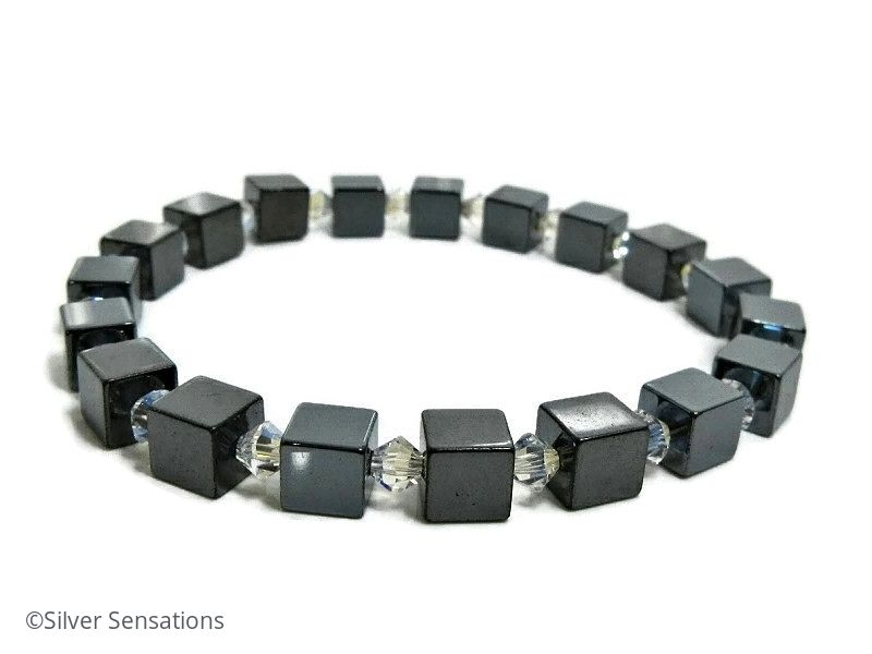 with unique zamak clasp bracelet celebrity womens unisex meylah carlege