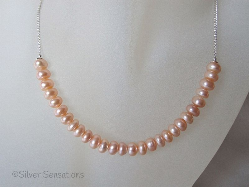 pearls mauve pinterest pin and peach opal