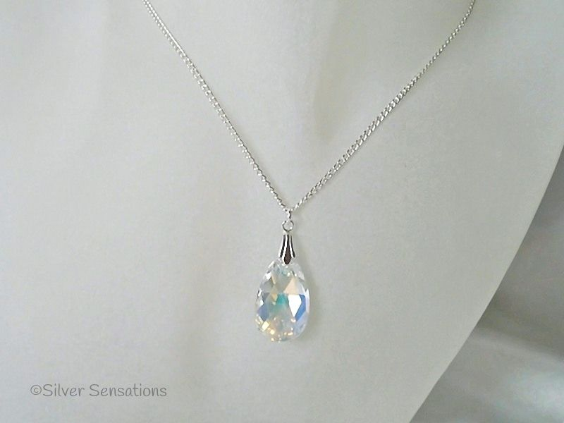 shot pm ava at products silver sterling screen jewelry j princess necklace grande